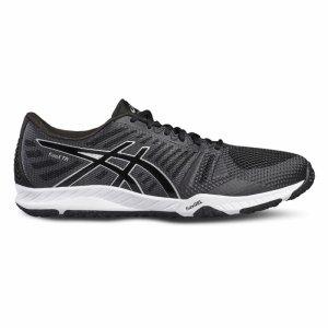 Pantofi de alergat  ASICS  pentru barbati FUZEX TR S613N_9099