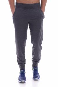 Pantalon de trening  LOTTO  pentru barbati BRYAN IV PANTS RIB S61_16
