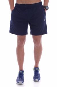 Pantalon scurt  LOTTO  pentru barbati BRYAN IV SHORT JS S61_28