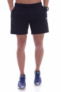 Pantalon scurt  LOTTO  pentru barbati BRYAN IV SHORT JS S61_29