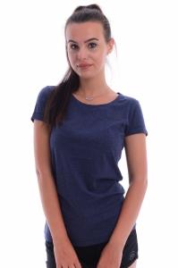 Tricou  LOTTO  pentru femei SENSE TEE W S61_74