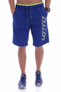 Pantalon scurt  LOTTO  pentru barbati DEVIN IV BERMUDA DB S63_48
