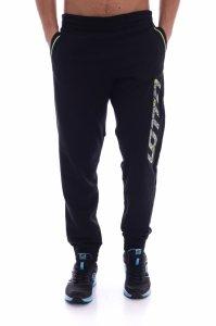 Pantalon de trening  LOTTO  pentru barbati DEVIN IV PANTS CUFF FT S63_57