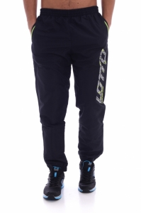 Pantalon de trening  LOTTO  pentru barbati DEVIN IV PANTS CUFF DB S63_65