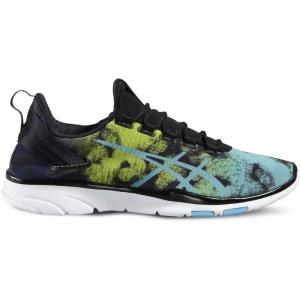 Pantofi de alergat  ASICS  pentru femei GEL FIT SANA 2 S652N_9039