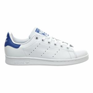 Pantofi casual  ADIDAS  pentru femei STAN SMITH J S747_78