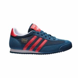 Pantofi sport  ADIDAS  pentru femei DRAGON J S748_29