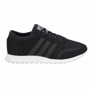 Pantofi de alergat  ADIDAS  pentru femei LOS ANGELES K S748_74