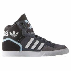 Pantofi sport  ADIDAS  pentru femei EXTABALL W S750_01