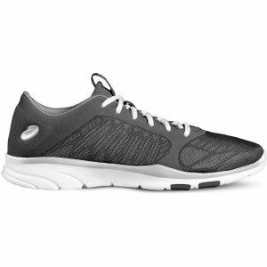 Pantofi de alergat  ASICS  pentru femei GEL-FIT TEMPO 3 S752N_9093