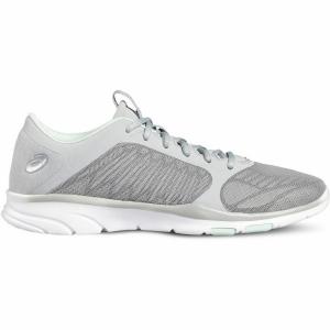 Pantofi de alergat  ASICS  pentru femei GEL-FIT TEMPO 3 S752N_9693