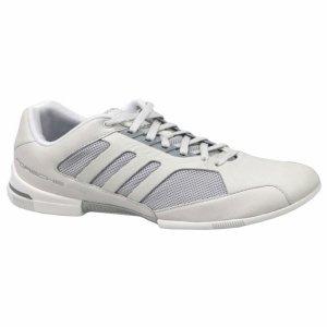 Pantofi sport  ADIDAS  pentru barbati PORSCHE TURBO 1.2 S753_99