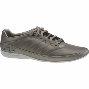 Pantofi sport  ADIDAS  pentru barbati PORSCHE TYP 64 S754_10