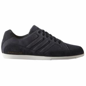 Pantofi sport  ADIDAS  pentru barbati PORSCHE 356 1.2 S754_11