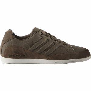 Pantofi sport  ADIDAS  pentru barbati PORSCHE 356 1.2 S754_12