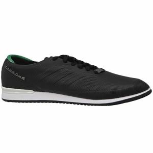 Pantofi sport  ADIDAS  pentru barbati PORSCHE TYP 64 S754_16