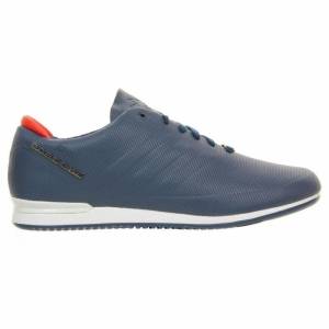 Pantofi sport  ADIDAS  pentru barbati PORSCHE TYP 64 S754_17