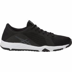 Pantofi de alergat  ASICS  pentru femei DEFIANCE X S758N_9097