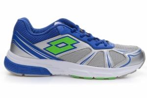 Pantofi de alergat  LOTTO  pentru barbati SPEEDRIDE 600 S75_63
