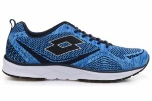 Pantofi de alergat  LOTTO  pentru barbati SUPERLIGHT NET S75_69