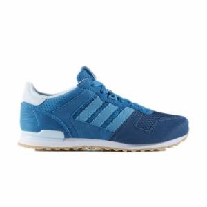 Pantofi de alergat  ADIDAS  pentru femei ZX 700 J S762_41