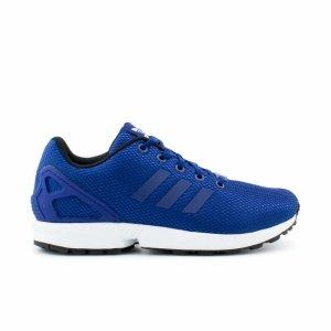 Pantofi de alergat  ADIDAS  pentru femei ZX FLUX J S762_82