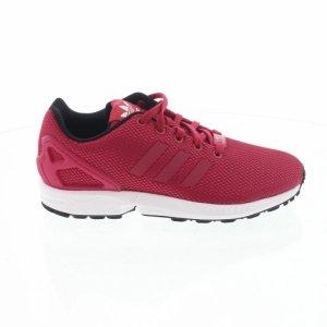 Pantofi de alergat  ADIDAS  pentru femei ZX FLUX J S762_83
