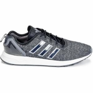 Pantofi de alergat  ADIDAS  pentru barbati ZX FLUX ADV S763_86