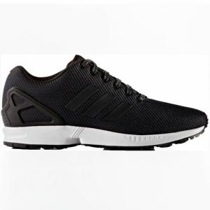 Pantofi de alergat  ADIDAS  pentru barbati ZX FLUX S765_30