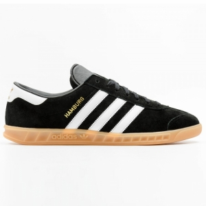 Pantofi casual  ADIDAS  pentru barbati HAMBURG S766_96