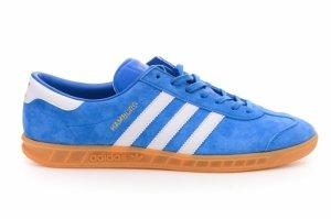 Pantofi casual  ADIDAS  pentru barbati HAMBURG S766_97