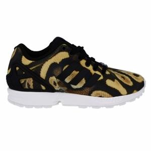 Pantofi de alergat  ADIDAS  pentru femei ZX FLUX S773_10