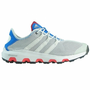 Pantofi de alergat  ADIDAS  pentru barbati CLIMACOOL VOYAGER S785_64