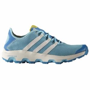 Pantofi de alergat  ADIDAS  pentru barbati CLIMACOOL VOYAGER S785_65