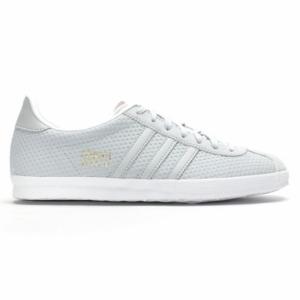 Pantofi casual  ADIDAS  pentru femei GAZELLE OG W S788_79