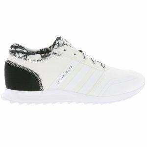 Pantofi sport  ADIDAS  pentru femei LOS ANGELES W S789_15