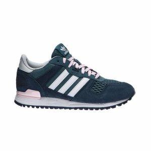 Pantofi sport  ADIDAS  pentru femei ZX 700 W S789_40