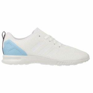 Pantofi sport  ADIDAS  pentru femei ZX FLUX ADV SMOOTH S789_65
