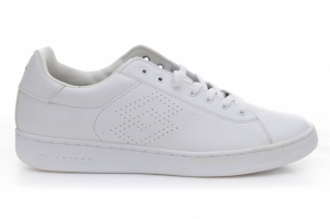 Pantofi casual  LOTTO  pentru barbati 1973 V S78_53