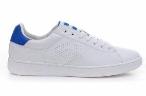 Pantofi casual  LOTTO  pentru barbati 1973 V S78_54