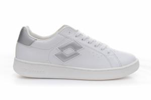Pantofi casual  LOTTO  pentru femei 1973 V WNS S78_67F