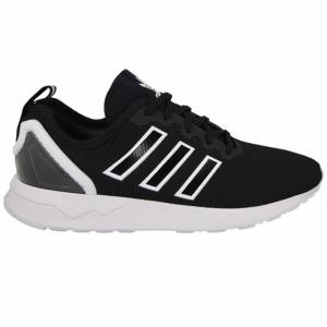 Pantofi de alergat  ADIDAS  pentru barbati ZX FLUX ADV S790_05