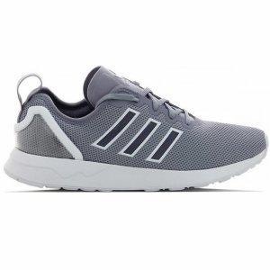 Pantofi de alergat  ADIDAS  pentru barbati ZX FLUX ADV S790_06