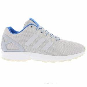 Pantofi de alergat  ADIDAS  pentru barbati ZX FLUX S791_00