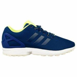Pantofi de alergat  ADIDAS  pentru barbati ZX FLUX S791_01