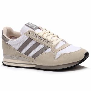 Pantofi sport  ADIDAS  pentru barbati ZX 500 OG S791_78