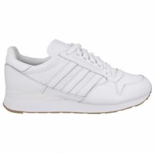 Pantofi sport  ADIDAS  pentru barbati ZX 500 OG S791_81