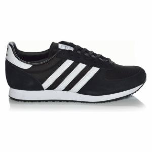 Pantofi sport  ADIDAS  pentru barbati ZX RACER S792_02