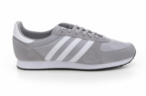 Pantofi sport  ADIDAS  pentru barbati ZX RACER S792_03