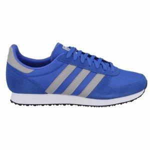 Pantofi sport  ADIDAS  pentru barbati ZX RACER S792_04